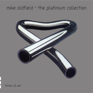Un best-of en 3 CD pour connaître tout le talent de Mike Oldfield