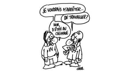 charb-dessins-du-15-11-2011-10583388zjwnt_1882