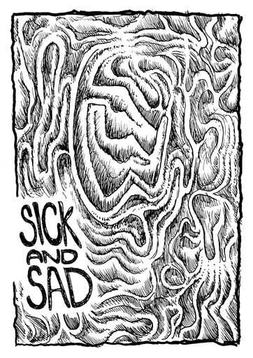 Sick_and_Sad