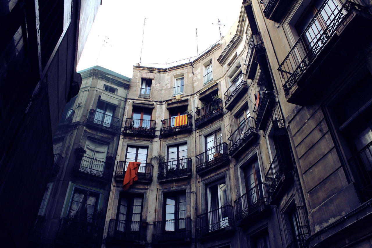 BArcelona______01