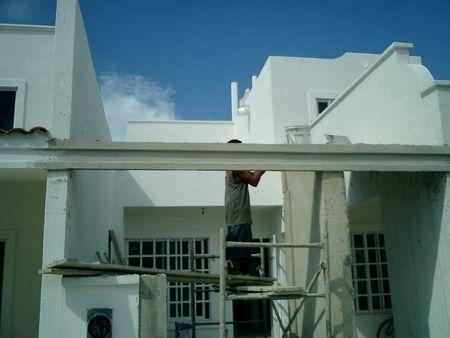 AVANCES_CASA_SERGIO_10_JULIO_2009_022