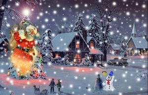 acceuil_Joyeux_Noel0