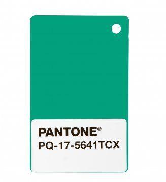 pantone_emeraude