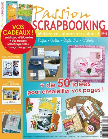 Passion_Scrapbooking-46_basse-def
