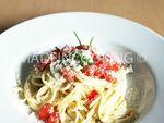 SpaghetcremechampiBLOG15