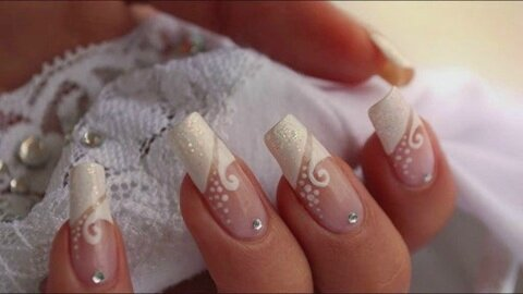 nail-art-french-manucure-mariage_3zv6d_1pmdb8