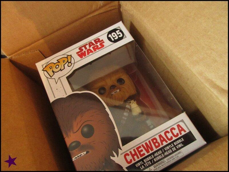 arrivée Chewie (2)