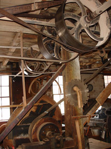 OLD_SCHWAMB_MILL_POULIES_1