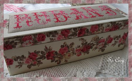 sofie_so_cosy_boite_rubans_cartonnage_brod__1