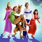 Scooby_Doo2_After