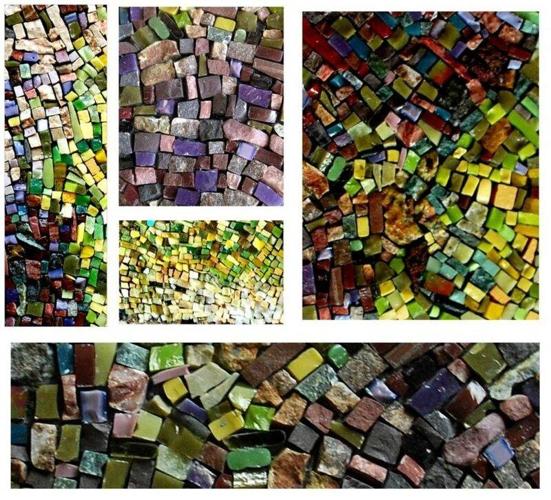 jeux de couleurs
