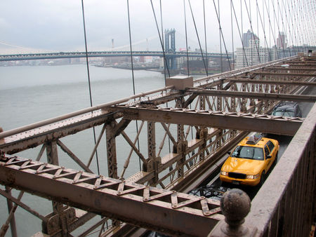 Newyork_118
