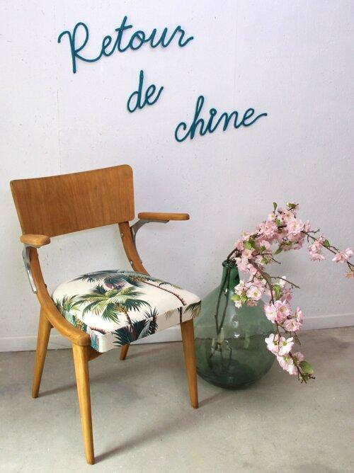 chaise-palmier-vintage