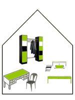 Présentation1 (1) duo noir et vert