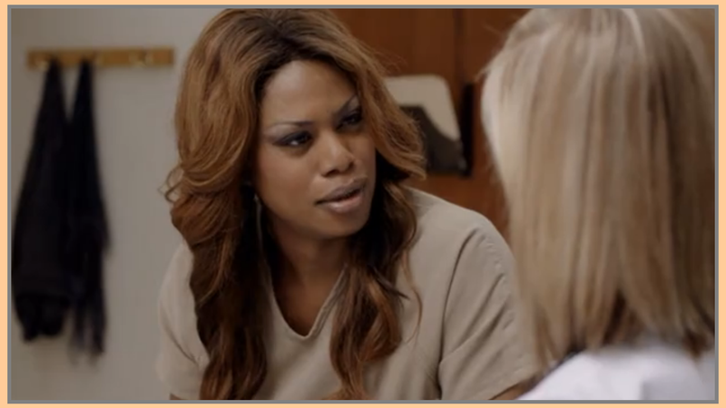 orange is the new black saison 1 sophia