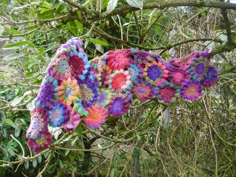 echarpe_crochet