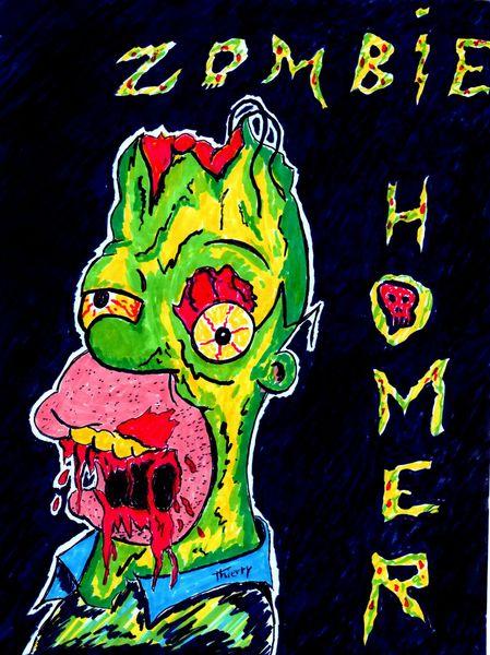 zombie001_001