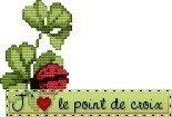 j_aime_le_point_de_croix