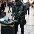 122-Lisbonne artiste de rue_6693