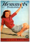 1945_beach_sitting_red_pull_by_dd_mag_hemmets