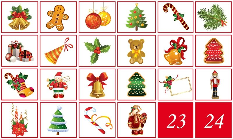 calendrier-avent-22_12