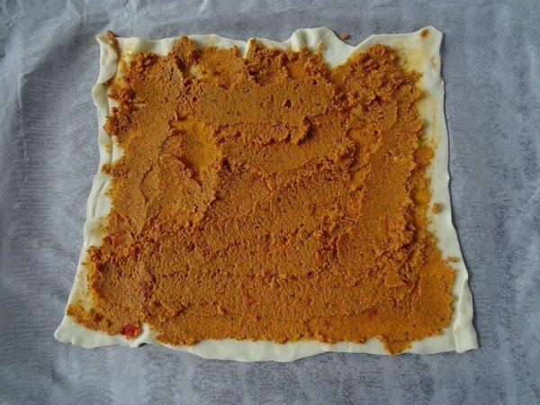 tarte-soleil-crue