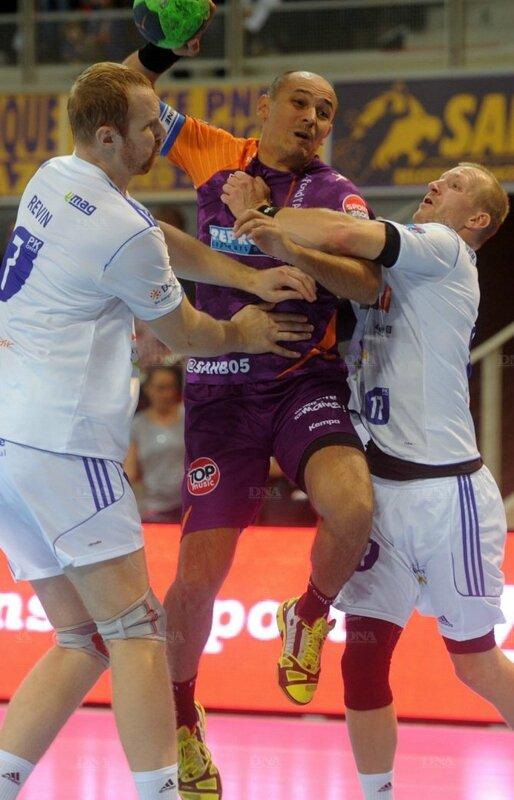dernier-match-sous-le-maillot-selestadien-pour-yuriy-petrenko-photos-archives-dna-franck-delhomme