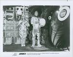 Saturn 3 promo 12