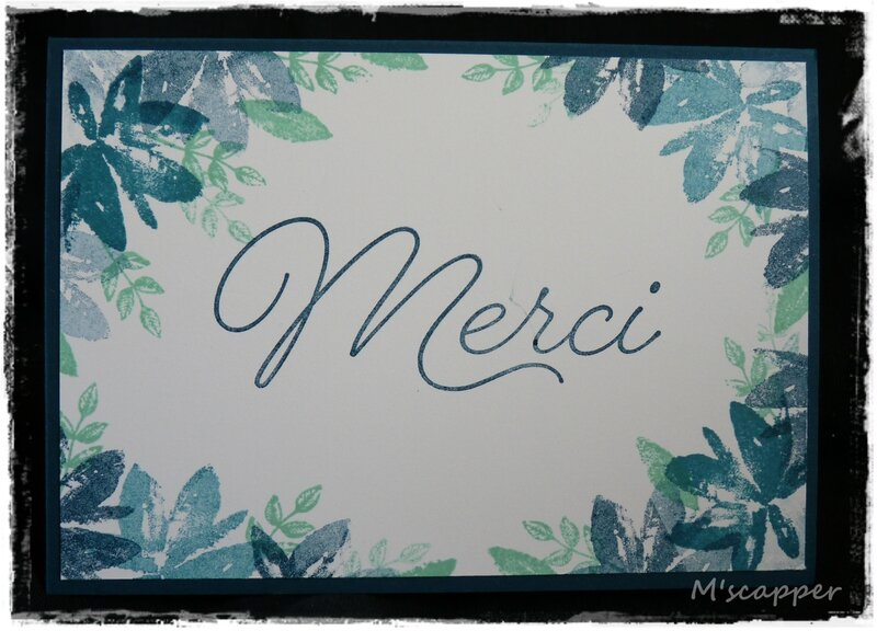 jardincroyable-stampinup-mscrapper-3