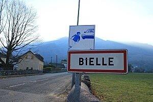 bielle2