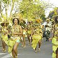Carnaval Guadeloupe6