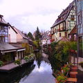 Alsace