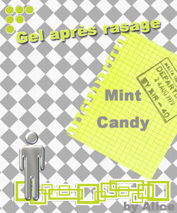 gel_apr_s_rasage_mint_candy_copie