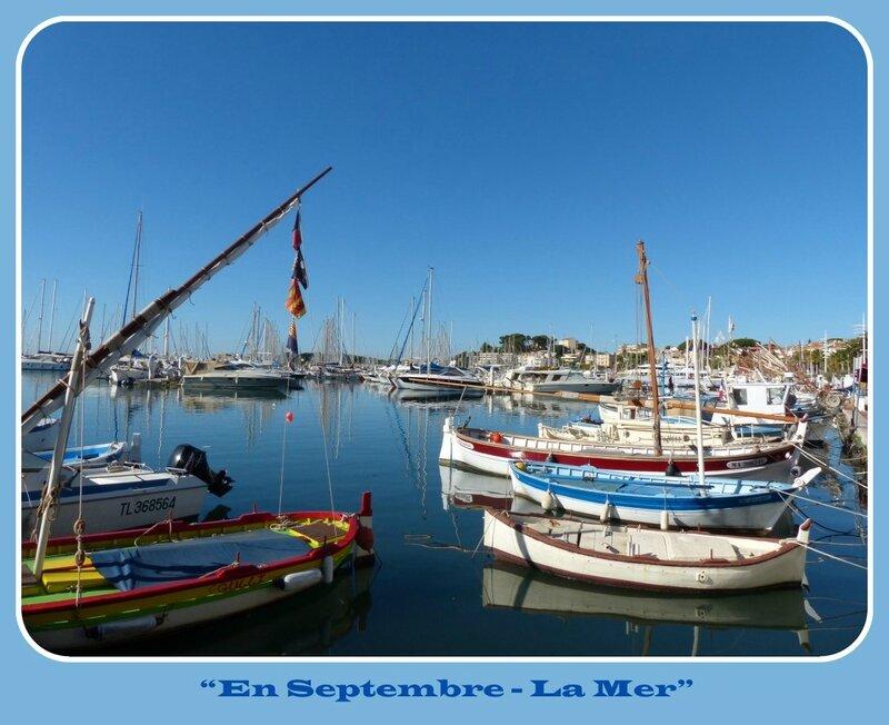 a-2014-St-Cyr sur Mer (35)