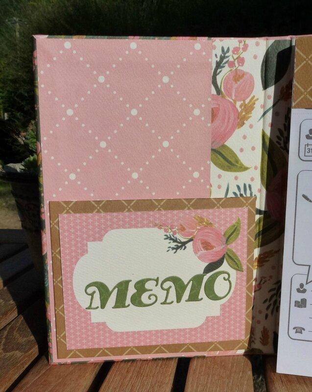 Memo-fleuri6