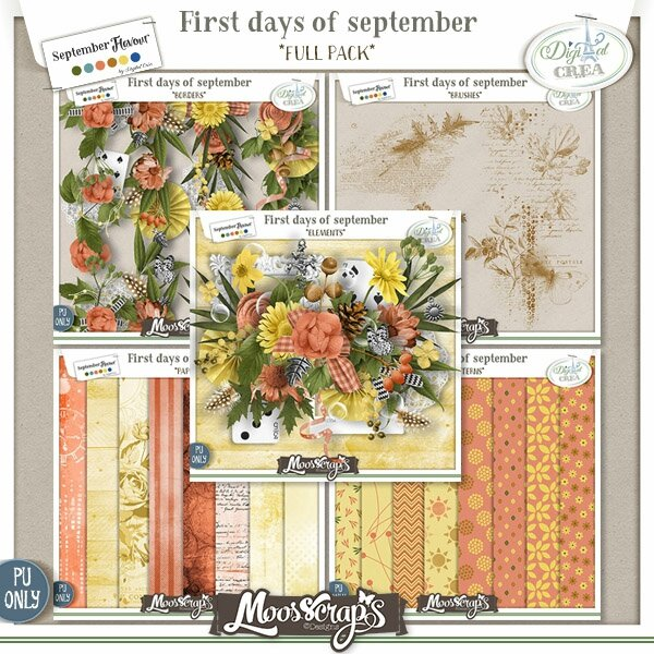 moos_firstdaysofseptember_fp_preview