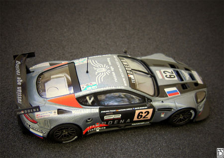 AstonMartinDBR92006TM_14