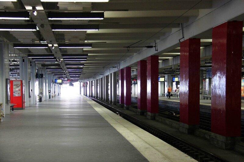 6-Gare du Nord_9922