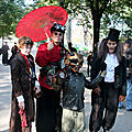 38-SteamPunk_0960