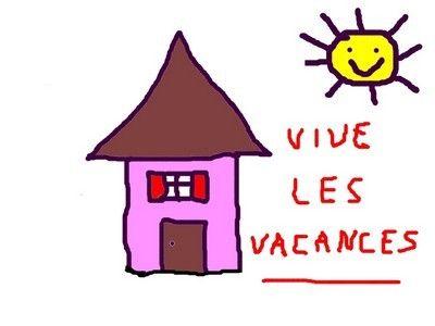vive_les_vacances1