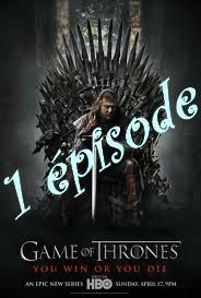 Game of thrones 23 7