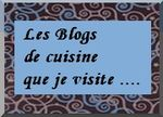 Les_blogs_que_je_visite