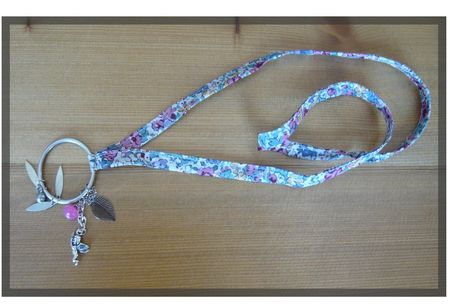 collier_liberty2