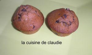 cuisine_143