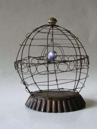 cage_moule___globe_severine_002