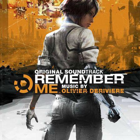 remember-me-cd