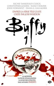 1209-buffy1_org