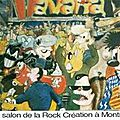 Fresque havana news