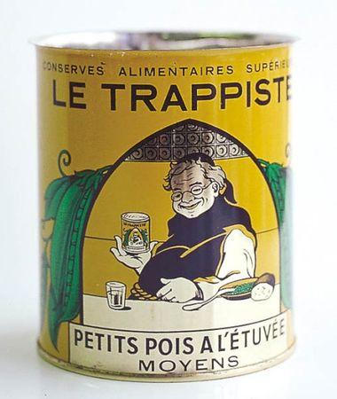 boite_de_conserve_de_petits_pois_le_trappiste_trappes
