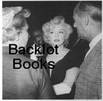 1958_07_08_beverly_hills_hotel_SLIH_party_061_1